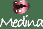 Funky Cold Medina – CBD Logo